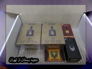 مجید-بستان-از-تهران