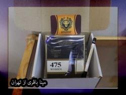 مینا-باقری-از-تهران