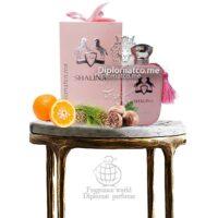 دلینا - شالینا فرگرنس ورلد de-marly-delina-(shalina)-fragrance