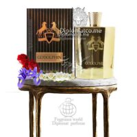 گودولفین de-marly-godolphin-fragrance