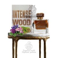 اینتنس وود intense wood (فرگرنس - ورلد)