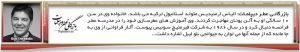 Ilias-Ermenidis-biography