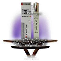 اسنتریک مولکول 02 (سوئیس آرمی - 35 میل)