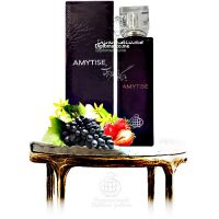 لالیک آمتیس - Amytise (فرگرنس ورلد - 100 میل)