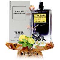 تستر جعبه سفید تام فورد بلک ارکید - 100 میل