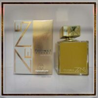 zen-edp-for-women-pendora-not fully-filled