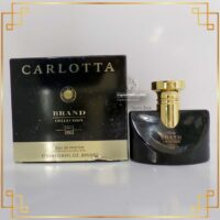bvlgari jasmin noire brand collecton