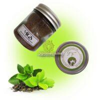 خاک معطر طلایی چای سبز - 80 گرم
